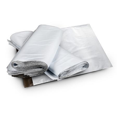 天元合金快递袋 合金袋B30系列(压花) 防水包装袋
