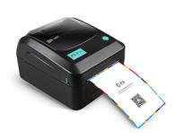 天元198ES打印机(新产品推广价)