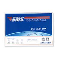 EMS文件封