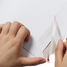 文件封230g耐破 空白文件封 快递信封袋 无字通用文件袋