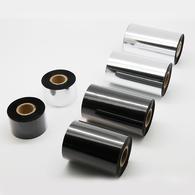 天元高品质蜡基碳带 条码打印机标签碳带 打印清晰不掉墨