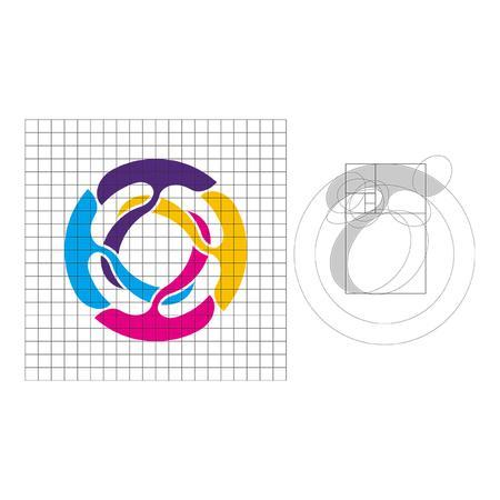 个性定制 企业VI设计 企业形象升级