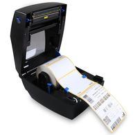 天元标签打印机ELP-168ES 热敏打印机(  夏日促销  )